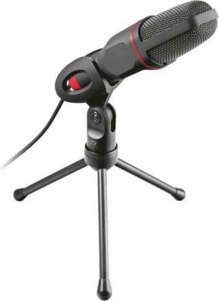 Trust GXT212 Mico USB Microphone