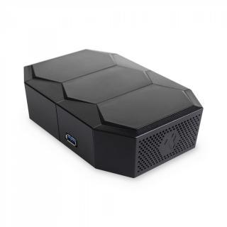 Turris MOX Power Wi-Fi
