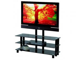 TV stolek D25