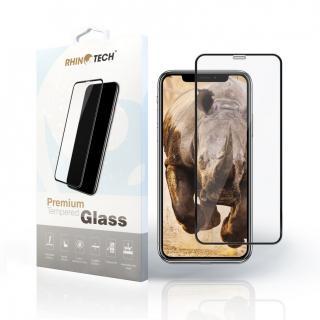 Tvrzené 2.5D sklo Rhinotech pro Xiaomi Redmi 6/6A, black