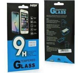 Tvrzené sklo 9H pro Nokia 3.1