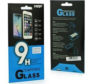 Tvrzené sklo 9H pro Samsung Galaxy A6