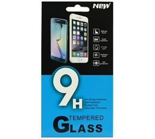Tvrzené sklo 9H pro Samsung Galaxy S6
