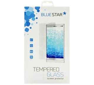 Tvrzené sklo Blue Star pro Samsung Galaxy A71