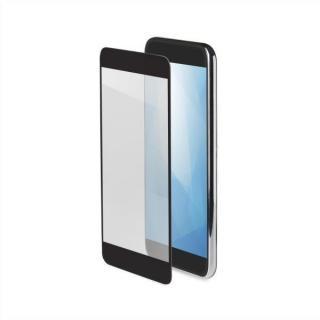 Tvrzené sklo Celly Full Glass pro Huawei Y7  černé