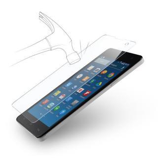 Tvrzené sklo Forever pro Apple iPhone 6/6S