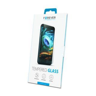 Tvrzené sklo Forever pro Motorola One Action