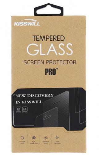 Tvrzené sklo Kisswill 2.5D pro Xiaomi Amazfit Stratos 3