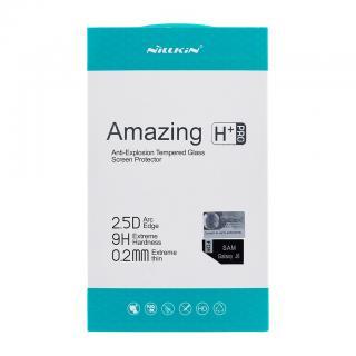 Tvrzené sklo Nillkin 0.2mm H  PRO 2.5D pro Xiaomi Poco X3