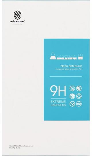 Tvrzené sklo Nillkin H na displej pro HTC Desire 825