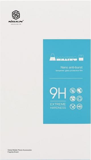 Tvrzené sklo Nillkin H pro Huawei P40