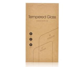 Tvrzené sklo pro Lenovo A2010