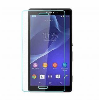 Tvrzené sklo pro Sony Xperia M2 M4 M5 Sony Xperia: M2