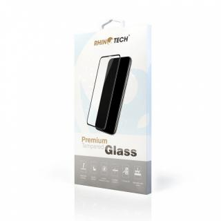 Tvrzené sklo Rhinotech 2.5D pro Samsung Galaxy A40 , black