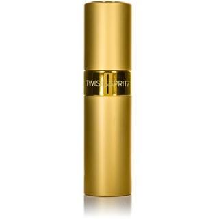TWIST & SPRITZ 8 ml Gold