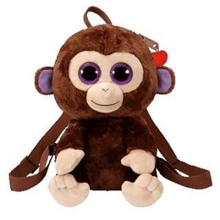 Ty Fashion batůžek COCONUT - opice