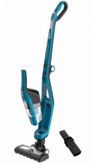 Tyčový vysavač rowenta rh6751wo použité, neopotřebené zboží