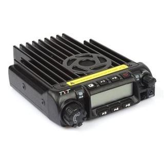 TYT radiostanice TH-9000D HF