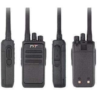 TYT TC-999