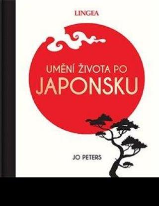 Umění života po Japonsku