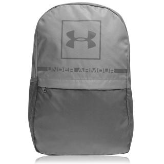Under Armour Project 5 Backpack Grey | Other One size