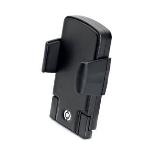 UNI držák CELLY Olympia XL pro mobily 5 do mřížky ventilace