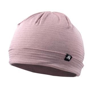 Unisex čepice NORTHFINDER FREJI dámské Pink One size