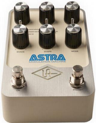 Universal Audio AUAD402 Brown
