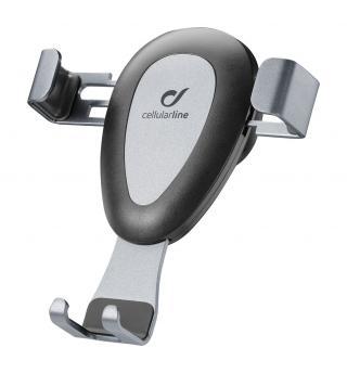 Univerzální držák Cellularline Handy Wing Pro, černý