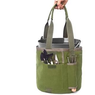 Univerzální taška na zahradní nářadí