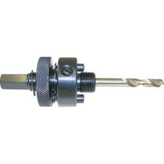 Upínka k bimetal. korunkám pro d-32-152mm,6-ti hran 11mm NV 5102-5