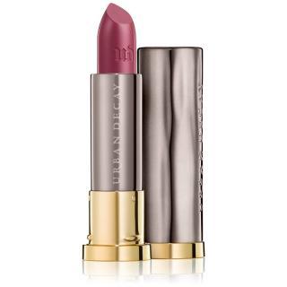 Urban Decay Vice Lipstick vysoce pigmentovaná krémová rtěnka odstín Rapture  3,4 g dámské 3,4 g