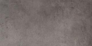 URBAN Dove 30x60x0,8 cm rekt. X630291X8 hnědá Dove