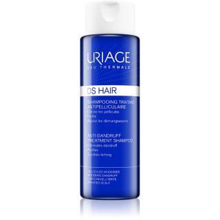 Uriage DS HAIR šampon proti lupům pro podrážděnou pokožku hlavy 200 ml dámské 200 ml