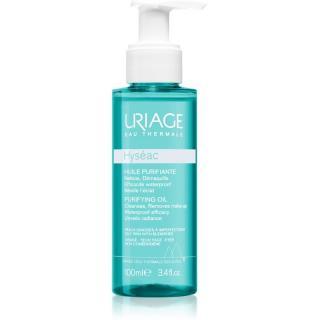 Uriage Hyséac čisticí olej pro mastnou pleť se sklonem k akné 100 ml dámské 100 ml