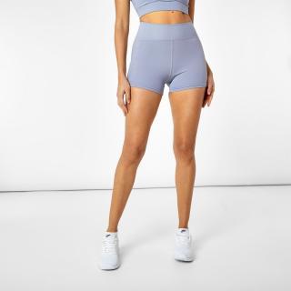 USA Pro 3 Inch Shorts dámské Other XXS