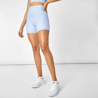 USA Pro 5 Inch Shorts dámské Other XXS
