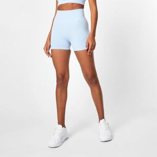 USA Pro Seamless 3 Inch Shorts dámské Other S
