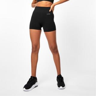 USA Pro Seamless 3 Inch Shorts dámské Other XXS