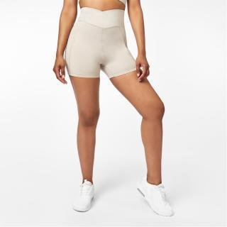 USA Pro x Courtney Black 3 Inch Strength Shorts dámské Other XXS