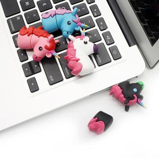 USB flash disk Unicorn 16GB/32GB