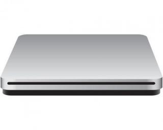 USB příslušenství externí mechanika apple usb superdrive