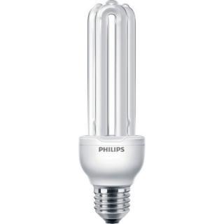 Úsporná žárovka Philips SMALL ECONOMY 23W CDL E27 studená bílá 6500K