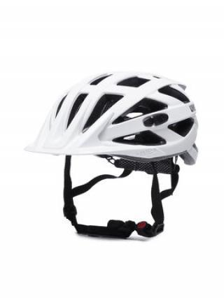 Uvex Cyklistická helma I-Vo Cc 41042307 Béžová 56_60CM