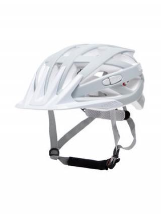 Uvex Cyklistická helma I-Vo Cc 41042332 Šedá 56_60CM
