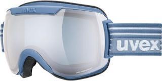 UVEX Downhill 2000 FM Lagune Mat/Mirror Silver 20/21 pánské Blue M