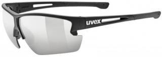 UVEX Sportstyle 812 Black Mat pánské