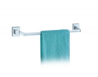 Vacuum-loc® nerezový držák na ručníky