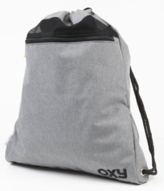 Vak na záda Komfort OXY STYLE Grey