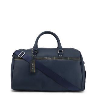 Valentino By Mario Valentino CODE Blue One size